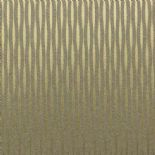 Graphite Embossed Eco Paper & Mica Sparkles Wallpaper GRA2003 By Omexco For Brian Yates